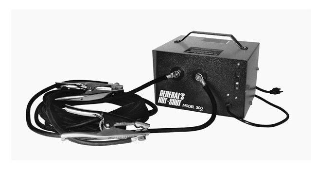 generatrice-outils-electrique
