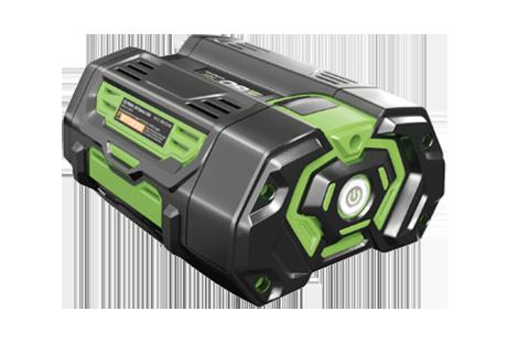 ego batterie