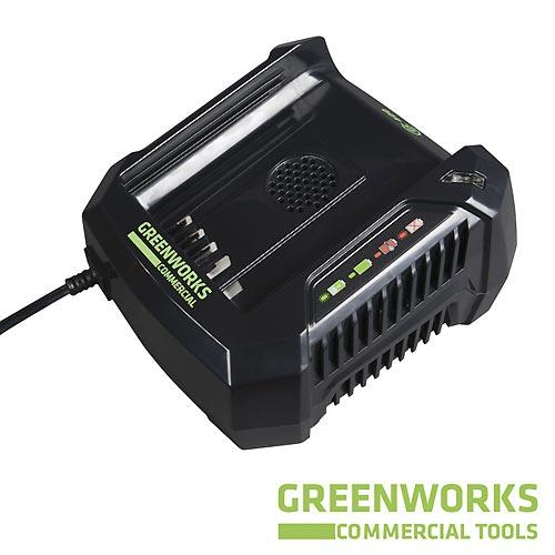 greenwork com chargeur