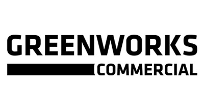 greenworks-commercial
