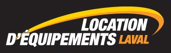 Location Équipement Laval