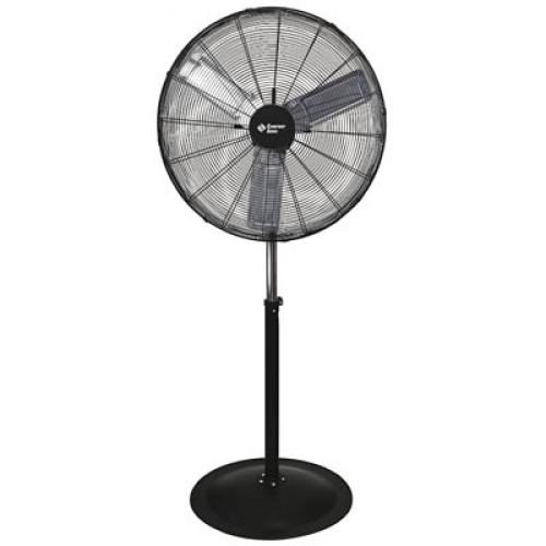 ventilateur 30 pouces