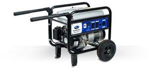 generatrice 7100
