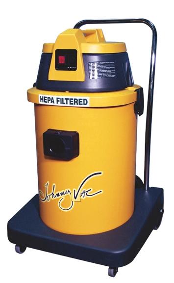 aspirateur 10 gallons
